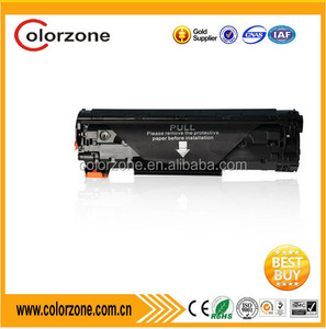 compatible HP toner cartridge 285A for HP 1102 /1132 /1212 laserjet printer