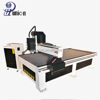 New Product Wood Furniture Making Machine In Bangladesh Cutting