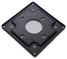 DHL free VESA bracket to support mini pc C1037U i3 i5 Hanging Bracket Mounted back of Monitor