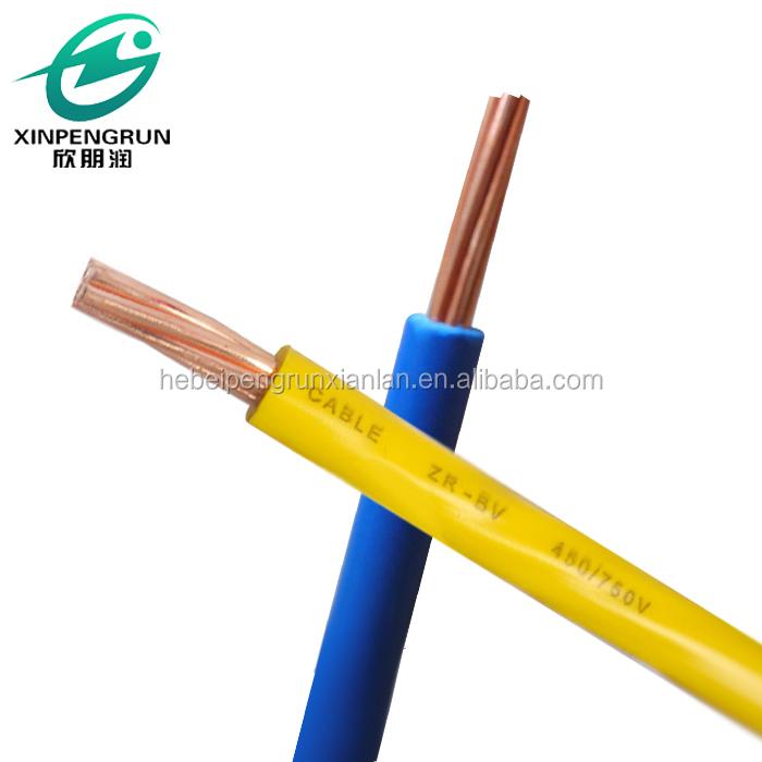 Finden Sie Hohe Qualität Grün Gelb Masseleitung Hersteller und Grün ...