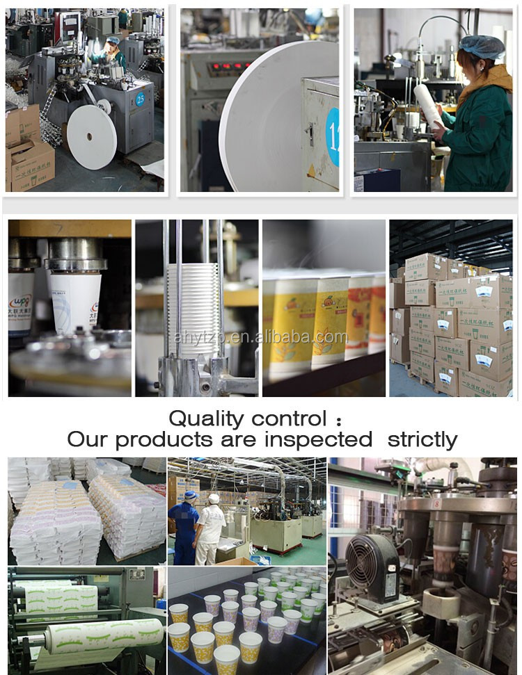 where to buy paper cups Bulk paper cups, wholesale various high quality bulk paper cups products from global bulk paper cups suppliers and bulk paper cups factory,importer, exporter at alibabacom.