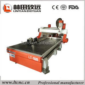 1325 3d wood furniture making cnc wood carving router machine,chinese cnc router
