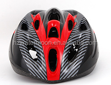 SY-BH004 Cool Bike Helmets For Mountain/Road Bike Accessories