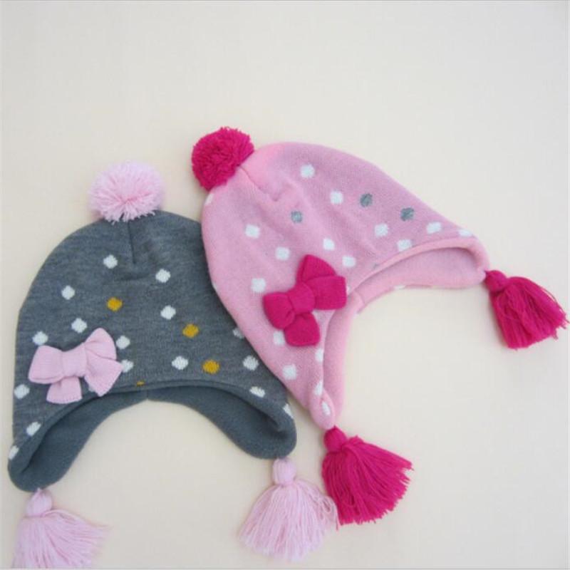 baby girl hat (5)