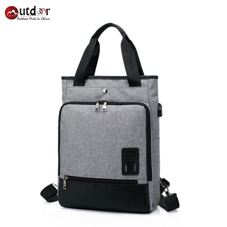 954a96542641 Fashionable Latest School Bags