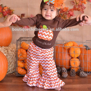 Wholesale girls clothes kids boutique clothing persnickety little girls halloween outfits