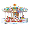 /product-detail/popular-sale-carousel-merry-go-round-amusement-park-carousel-horses-for-sale-60848237646.html