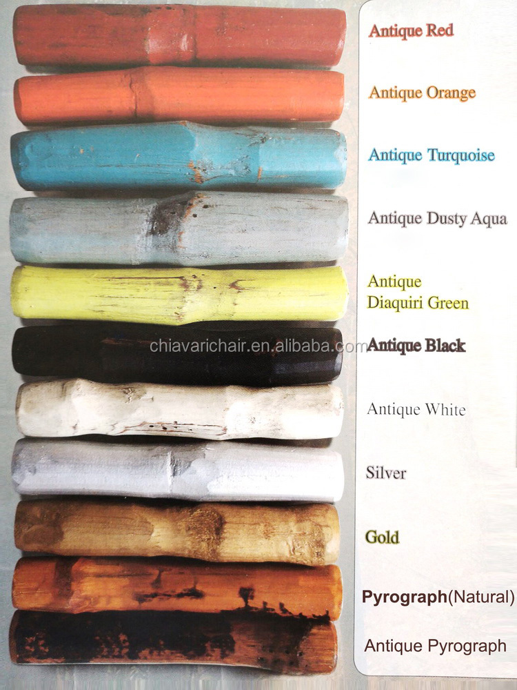 Bamboo Chair Colors 750.jpg
