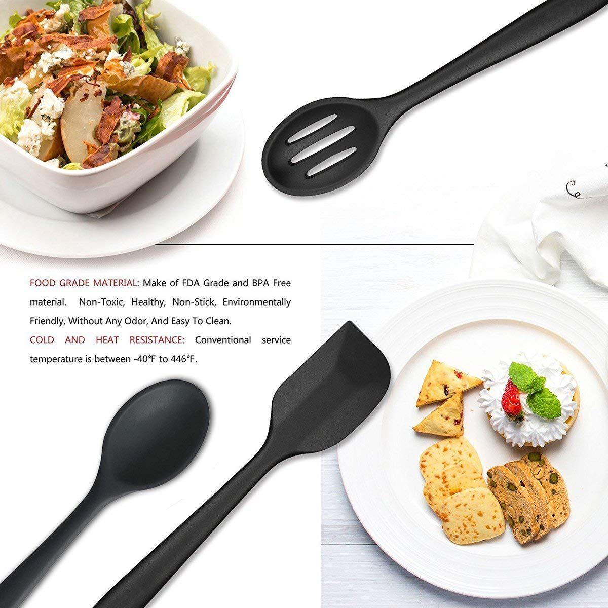 cooking tool (2).jpg
