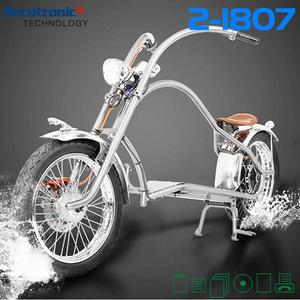 Import From China Wave 125 Automatic Loncin Motorcycle