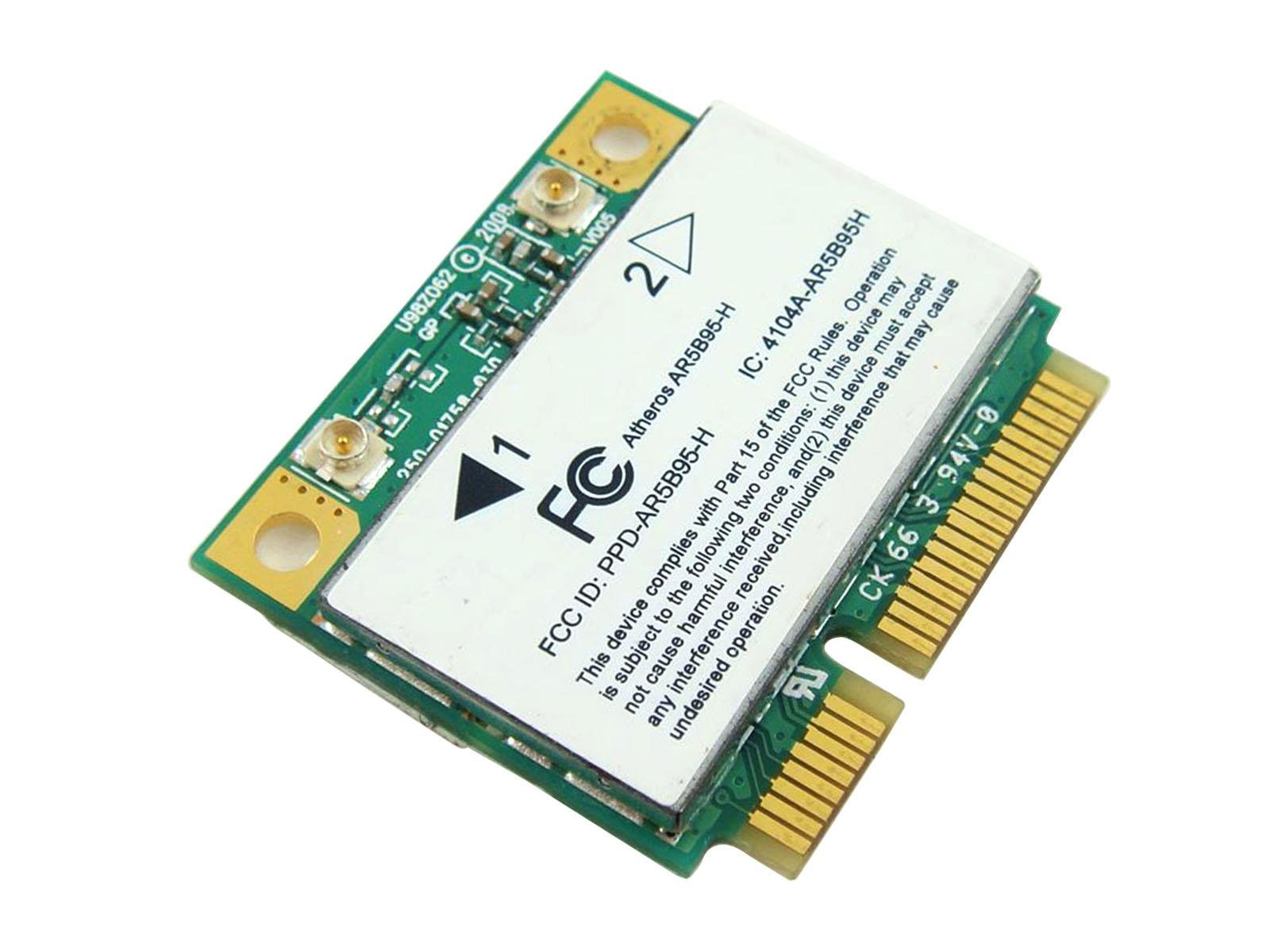 Cheap Qualcomm Atheros Ar956x Wireless Network Driver, find Qualcomm