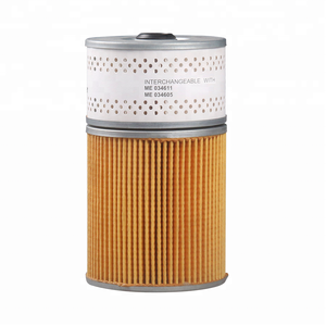 factory, for FLEETGUARD LF3514,for Sakura O-1006,for WATSUN J-159 Oil Filter