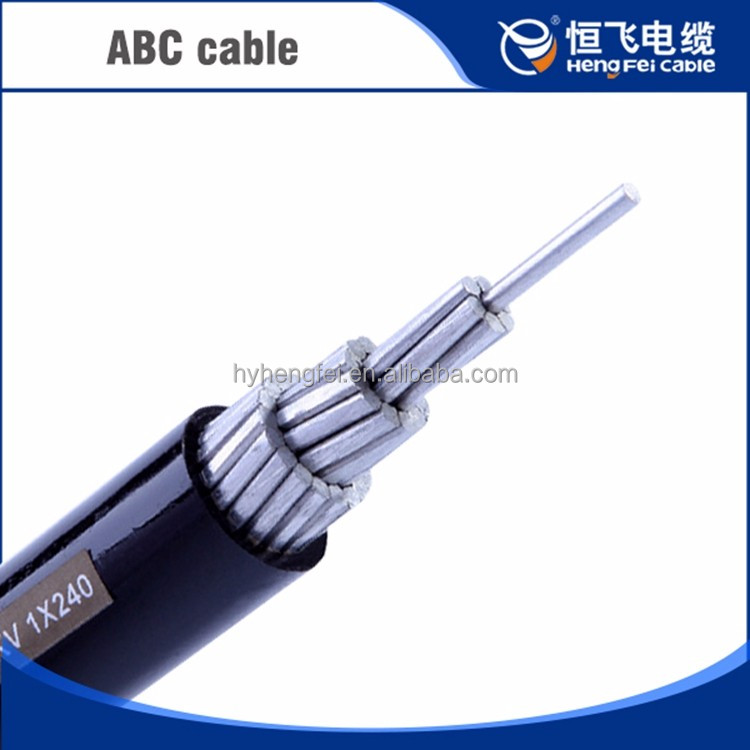 Economic New Arrival abc cable pekingese