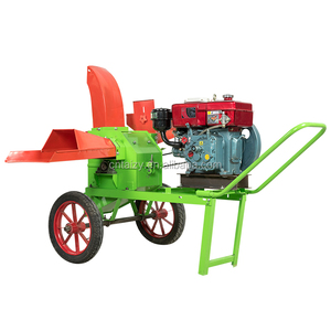 Hot Sale Hay mill grinding machine,Straw Grinder Corn crusher,Manual feeding electric motor drive grass grinding machine