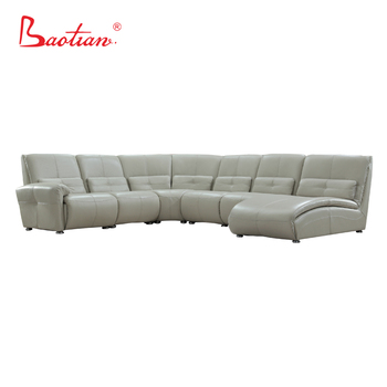 Italian Leather Sofa Grey Color Moroccan Sofa For Sale - Buy Moroccan Sofa  For Sale,Sofa Grey Color,Italian Leather Sofa Product on Alibaba.com