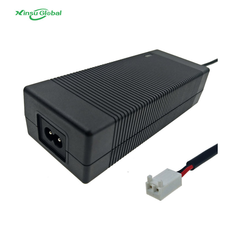 13V 6A AC DC power adapter