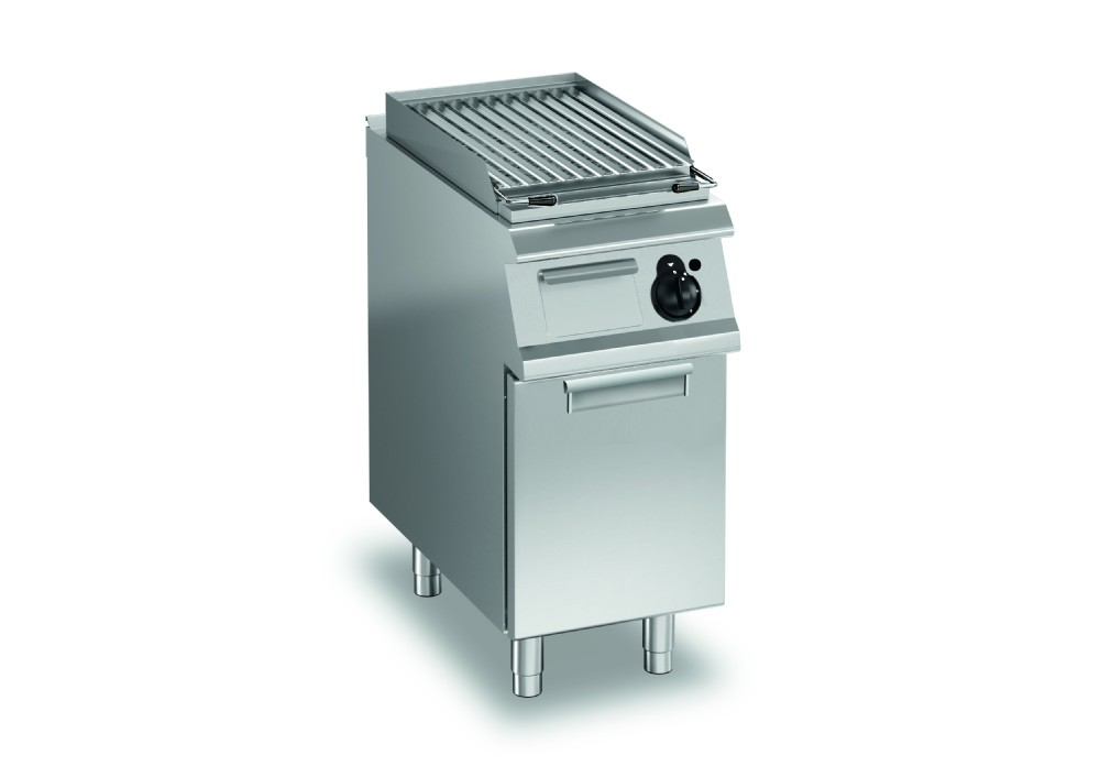 82eacc2e27ce80 Floor Style Gas Industrial Heavy Duty Barbecue Grill Cyprus Grill Commercial  Used Gas Grill