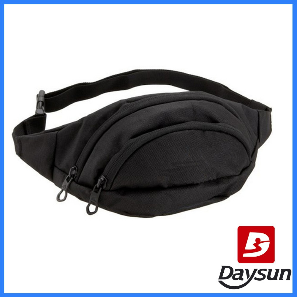 waterproof waist bag men waist bags running waist bag