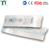 detal supplier Medical screwdriver Gusseted paper pouch