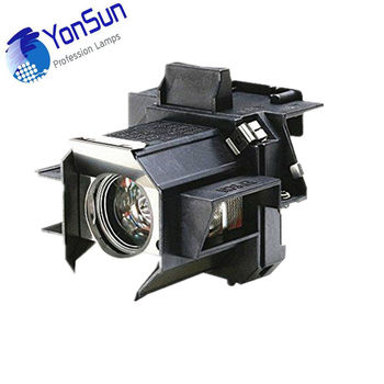 Projector Lamp Elplp39 For Emp Tw1000 Emp Tw700 Emp Tw980 Replacement Buy Emp Tw700 Led Projector Replacement Lamp Elplp39 Product On Alibaba Com