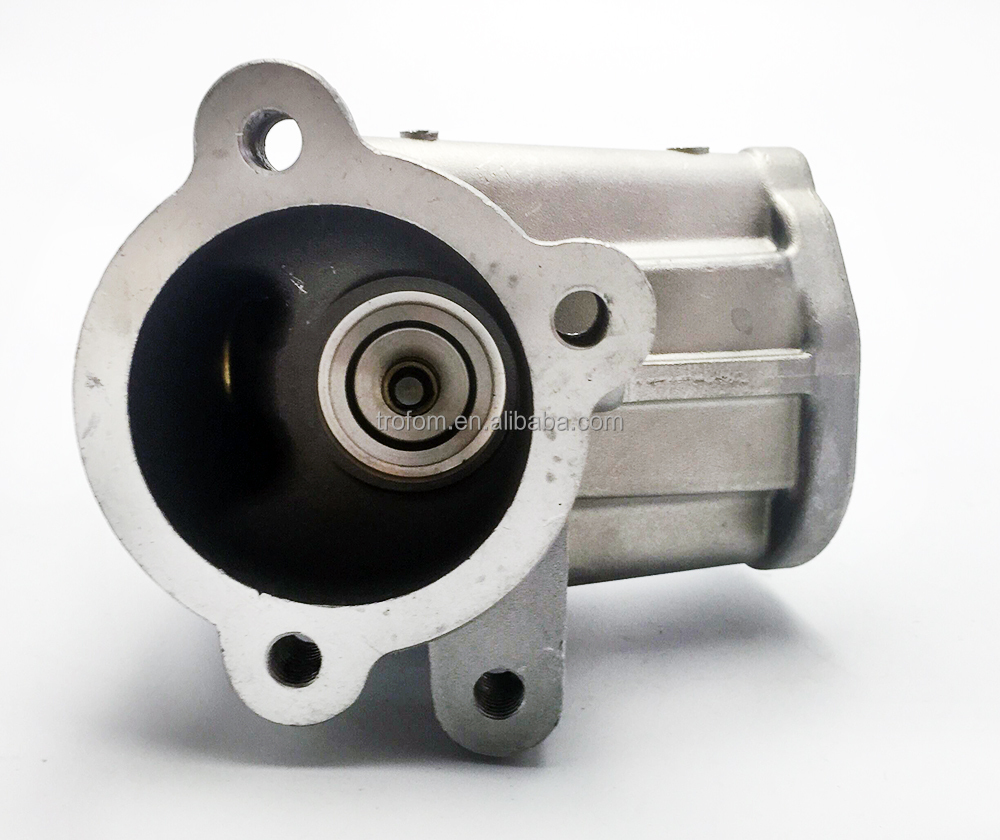 Egr Valve For Fiat Suppliers And Manufacturers Of Ducato At