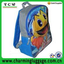 hot new products for 2011 school bags