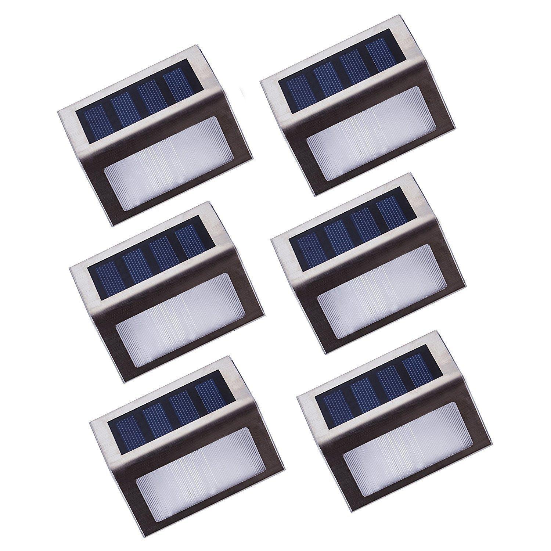 0500588000-04-S8 4 PRE-CRIMP 1852 SLATE Pack of 100
