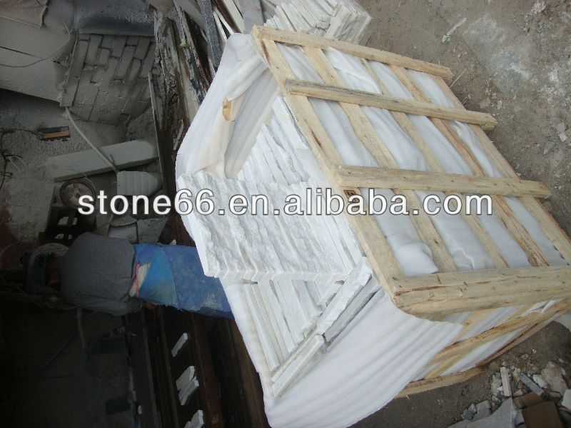 laizhou KINGSTONE kuwait marble importers with factory prices