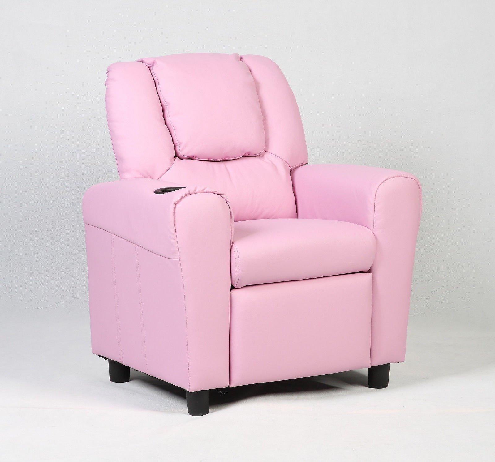 Superb Cheap Recliner Chairs Kids Find Recliner Chairs Kids Deals Andrewgaddart Wooden Chair Designs For Living Room Andrewgaddartcom