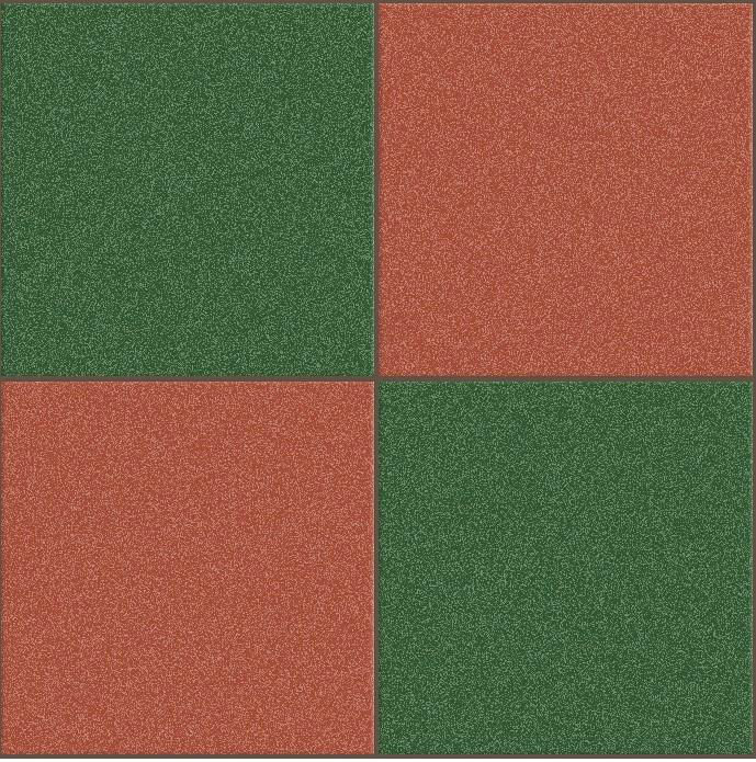 Floor Rubber Tile Floor Rubber Tile Suppliers And Manufacturers At