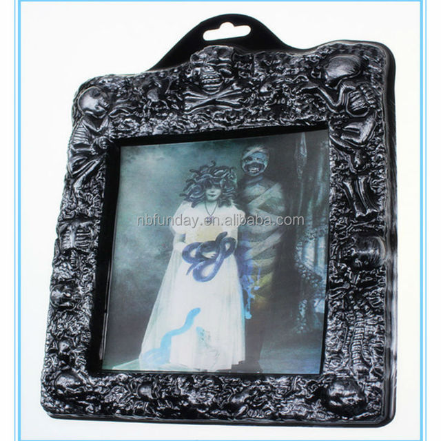 Halloween Frame Craft Source Quality Halloween Frame Craft From