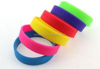 brand name designer charm bracelets,luxury silicone chain bracelet