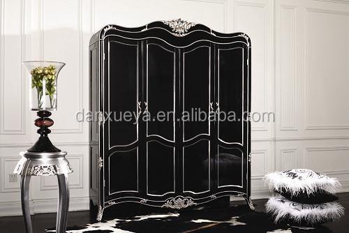 wardrobe how armoire ideas black shehnaaiusa closet to decide makeover best