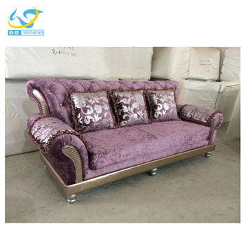 Enjoyable Philippines Model Sofas Set Pictures Wooden Sofa Furniture Hot Sale Buy Sofa Bed Philippines Hot Sale Sofa Set Pictures Wooden Sofa Furniture Model Download Free Architecture Designs Boapuretrmadebymaigaardcom
