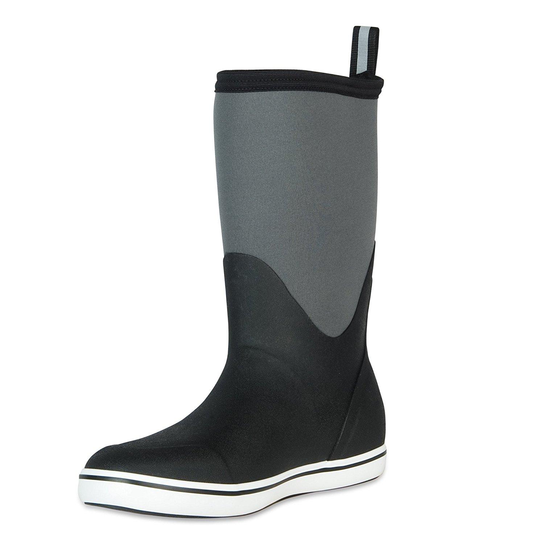 Buy SIMMS NEOPRENE \u0026 RUBBER Zip Ankles