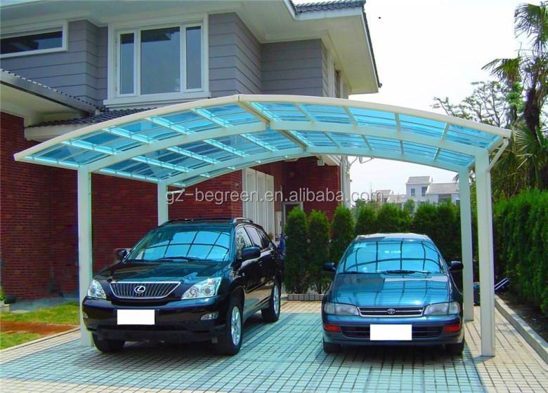 garage canopy commercial metal carport carports rv