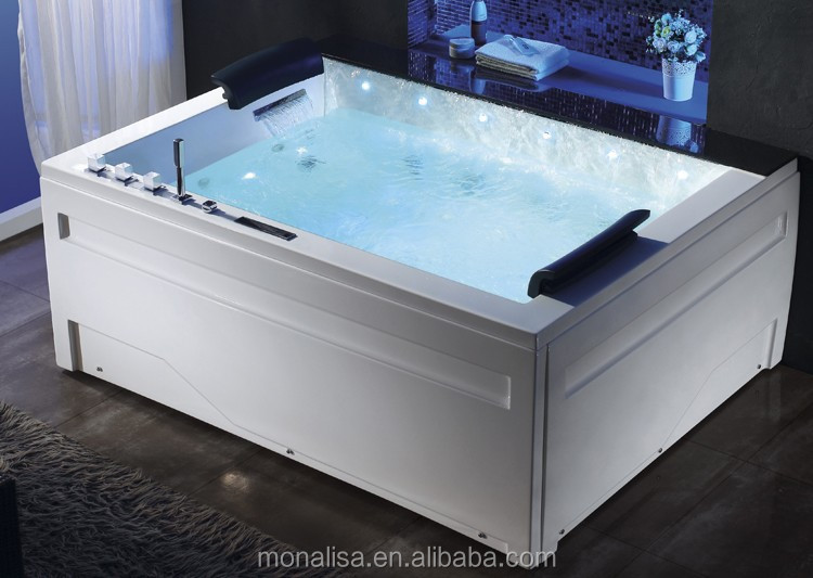 Whirlpool Bathtub Price Large Plastic Bathtub For Adult Air Bubble ...