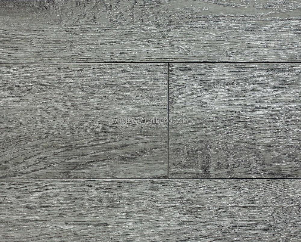 ideas for waterproof trafficmaster timber plank rustic floor dwelling laminate flooring