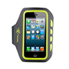 OEM Welcome New Sports Armband for All size cellphones