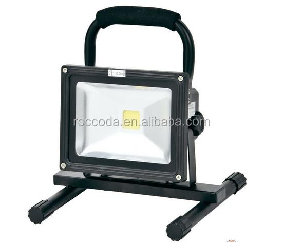 neues produkt 10w 20w aldi led arbeitslicht gef hrt magnetischen arbeitslicht led flut lichter. Black Bedroom Furniture Sets. Home Design Ideas