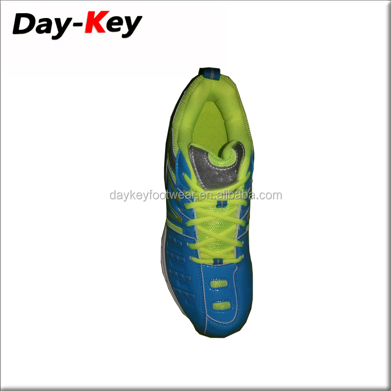 brand india badminton shoes running shoes shoes badminton tennis indoor latest qaYpYz