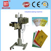 industrial sewing machine/industrial sewing machine price/industrial overlock sewing machine for sale