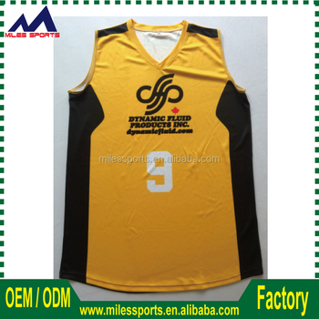 Free images for sublimation printing