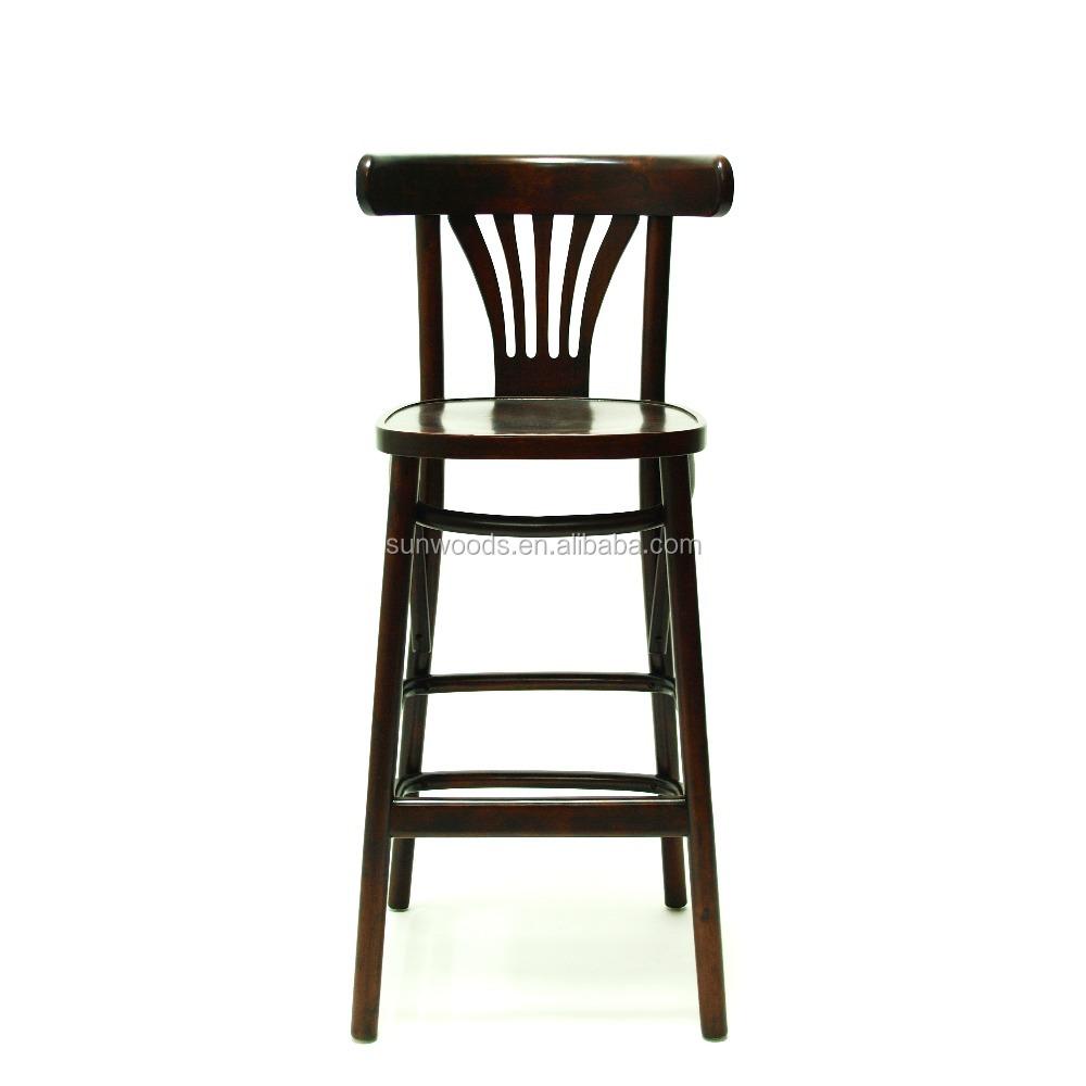 Anillo de estilo franc s monoplaza sof sill n de madera for Sofa estilo frances