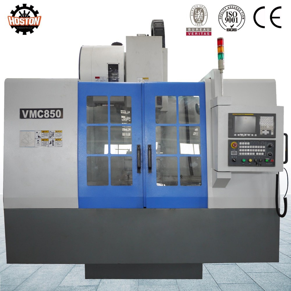 Vmc Machine, Vmc Machine Suppliers and Manufacturers at Alibaba.com