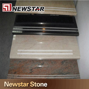 Exceptional Marble Stair Tread,marble Design Stairs,marble Stair Step