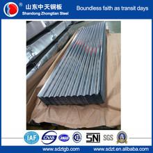 price for 0.4mm 4x8 steel sheet roofing shingles galvanized steel sheet roof panel