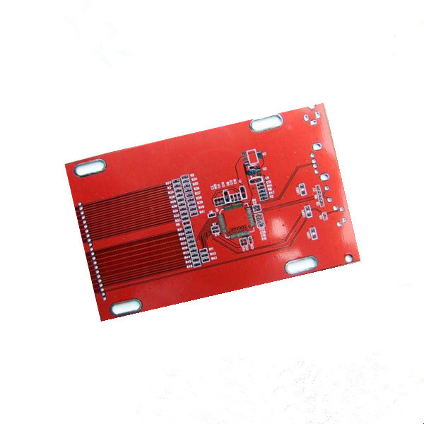 E237305 94v0 Rohs Pcb Board Smt 5 Fr4 94v-0 Pcb Printing Circuit Board -  Buy Fr4 94v0 Pcb,Ru 94v0 Pcb Printing Circuit Board,94v0 Rohs Pcb Board