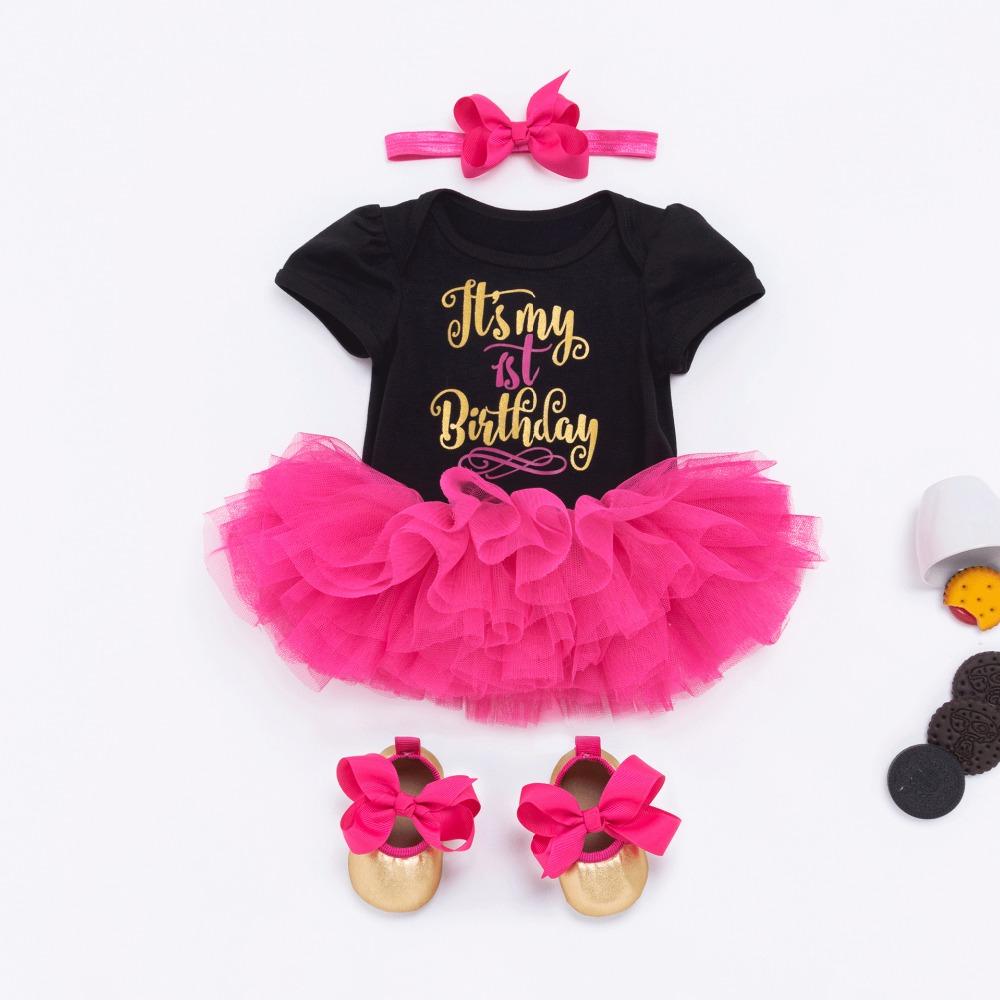 71cf6c558 Baby Girls Romper Wholesale