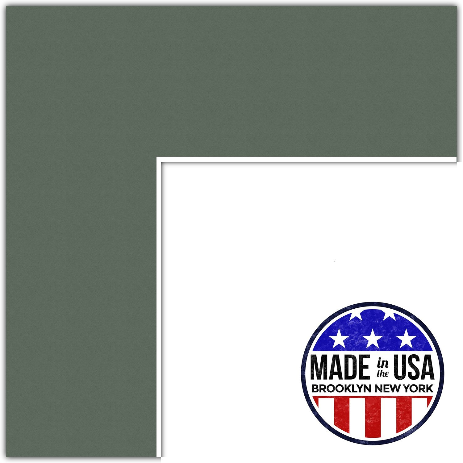 Cheap 16x20 Frame Size, find 16x20 Frame Size deals on line at ...